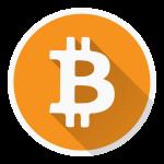Online- Händler können auf Coinbase Commerce bei WooCommerce zurückgreifen