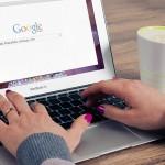 Plugin-Kontrolle von Google gesperrt