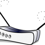 Moderne WLAN-Router – Trends und Ausstattungsmerkmale