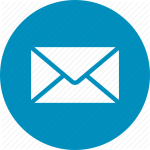 Newsletter Creator for Gmail – Flashissue