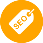 SEO Search Simulator by Nightwatch