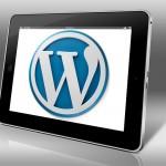 Vorsicht: Falsches Sicherheitsplugin (WordPress) kursiert im Netz