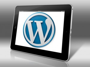wordpress-2173519_640