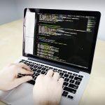 Joomla! Erweiterte umfassend den Datenschutz für seine Nutzer
