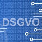DSGVO Plugin für WordPress