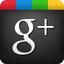 Google Plus New Tab